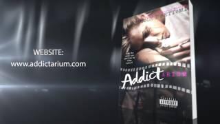 Addictarium: Asylum of Anarchy Book reviews