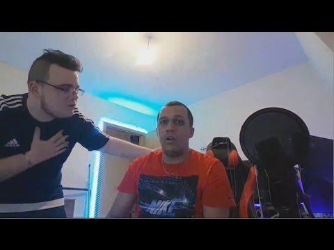 La Colombie-Britannique : à la rencontre des locaux avec Alex Vizeode YouTube · Durée:  2 minutes 59 secondes