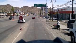 Sonoyta Sonora