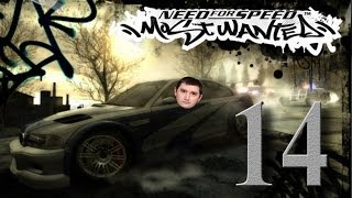 Прохождение Need For Speed Most Wanted всё глючит(, 2014-04-13T15:54:37.000Z)