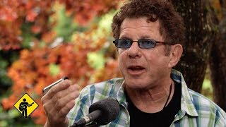 Harmonic Conversations with Lee Oskar   Episode 4   Playing For Change