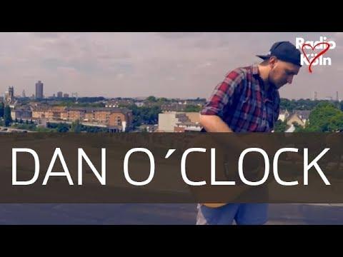 Dan O'Clock   Melodie (unplugged)