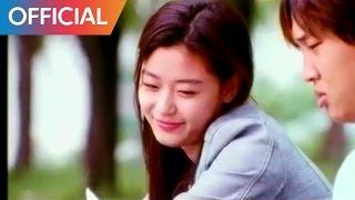 신승훈 (Shin Seung Hun) - I Believe (엽기적인 그녀 OST)