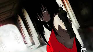 Gambar cover SasuNaru - In Love With A Servant Part 7
