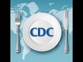 CDC In Foreclosure   How The CDC Gave GRID & AIDS To The World