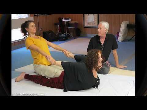 may-somaveda-thai-yoga-practitioner-class-2019