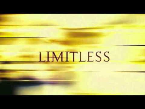 LIMITLESS (burn remix)