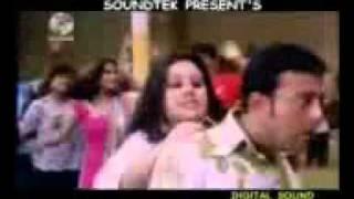 Bangla  Folk Song Meayto Noy Gol Morich -  PURNIMA 3gp