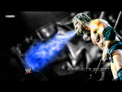 Triple H Unused WWE Theme Song  - ''The Game'' With Download Link