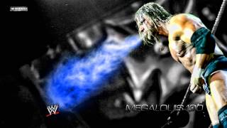 Triple H Unused WWE Theme Song  -