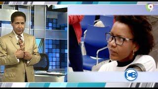 No quieren en prisiones Españolas a Ana Julia Quezada piden sea extraditada a RD - Con Los Famosos