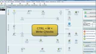 There are a lot of different ways to fund and replenish petty cash in quickbooks. this video goes over some the primary handle cash, inclu...