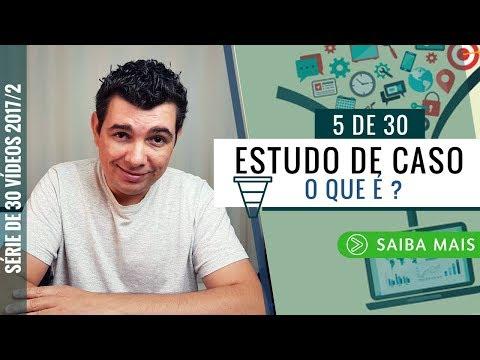 ESTUDO DE CASO SOBRE PROJETO DE  FUNDAÇÕES POR SAPATAS E POR ESTACAS