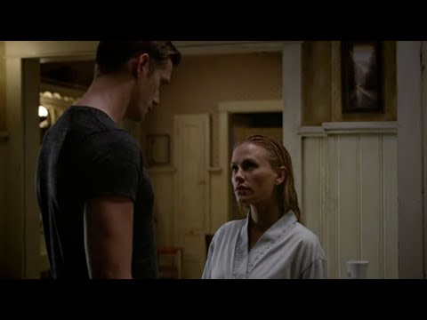 True Blood Radio 140: You Smell Like Dinner