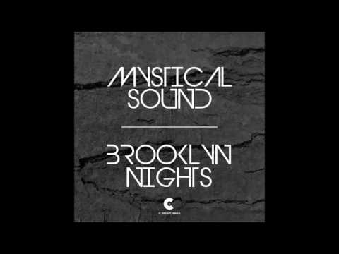 [Full] Mystical Sound - Brooklyn Nights