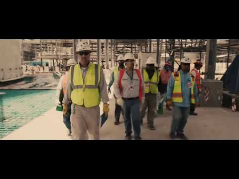 Salary of Ast engineer, draftsman, Driver, Electrician, , all post salary in Saudi