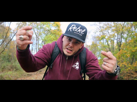 Adlib - All I Ever Had (Official Music Video)