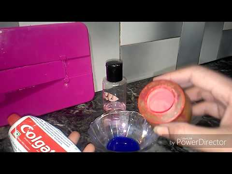 3 Easy Step Clean Mirrors at home HOW TO Clean Mirrors At Home,very simple.