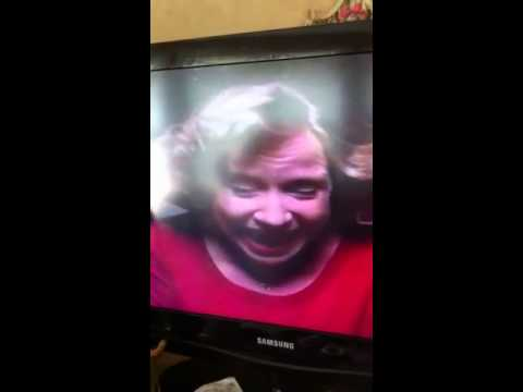 Kitty Forman BEST LAUGH EVER