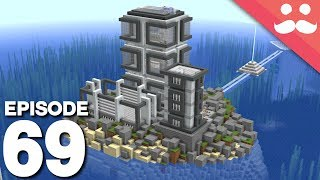 hermitcraft-6-episode-69-evil-island-is-done