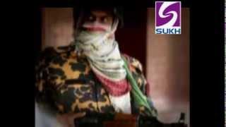 Pilkhana tragedy song by Kousholy Ema
