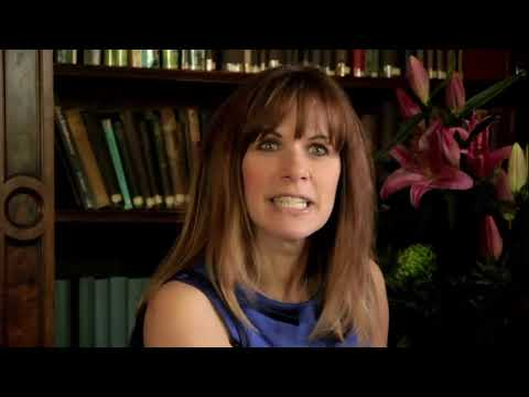 Carol Smillie On Sclerotherapy Face Amp Body Clinic