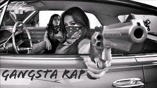 GANGSTA RAP RADIO - 24/7 🔥🔥 underground Rap Live music 🔴