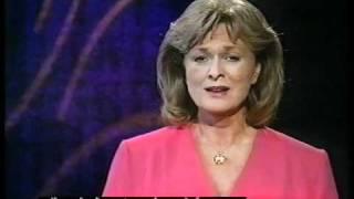 Laila Andersson-Palme - Musik i 11e timmen