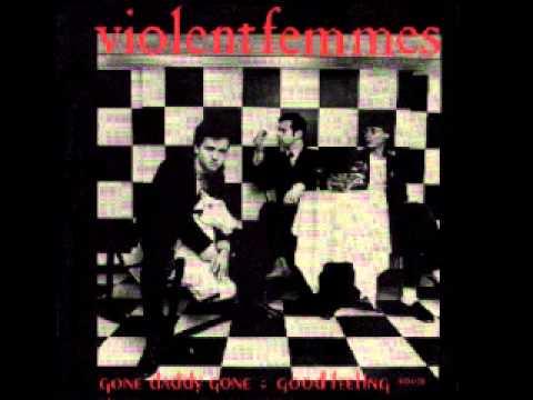 Violent Femmes 362436