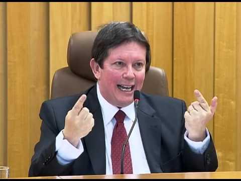 Palestra ''Tutelas de Urgência'' Ministro José Roberto Freire Pimenta 12/08/2013