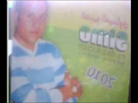 simo el issaoui 2010
