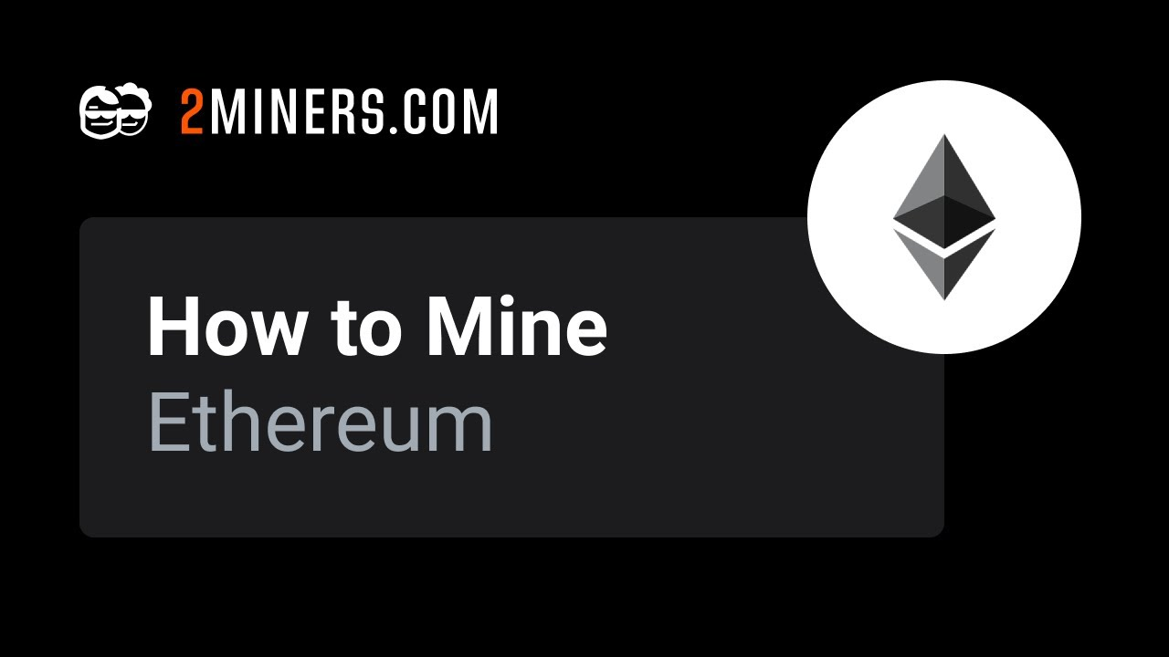 potential cryptocurrency to mine