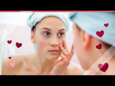 Vortaxel Remove Your Wrinkles In Few Weeks Youtube