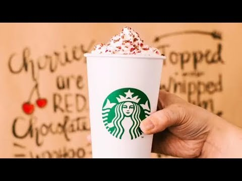 Starbucks CLOSING Stores Next Month For Racial Bias Education