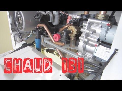 Changer une membrane chauffe eau junkers funnydog tv - Comment changer un thermostat de chauffe eau ...