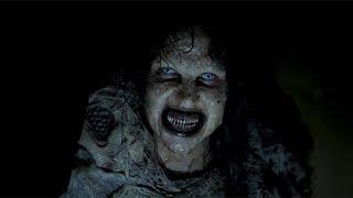 Топ 5 лучших фильмов ужасов про социальные сети