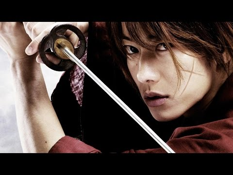 Top 10 Live Action Movies based on Anime/Manga