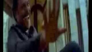 Aaru Trailers
