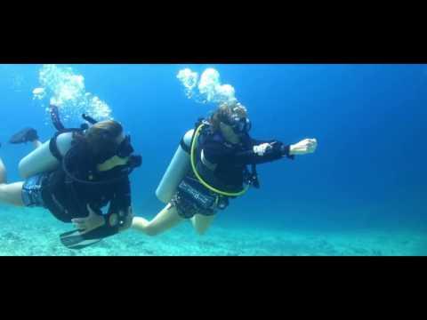 Dive Imports Australia - PADI Advanced Open Water Diver Course