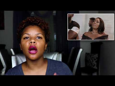 Love and Hip Hop Atlanta S7 Ep  6 Review