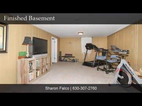 1120 DRESDEN DRIVE HOFFMAN ESTATES, IL 60192 | HOUSE FOR SALE | $369,900