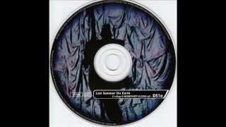 """Alphaville - """"Crazy Show"""" Cd2: Last Summer On Earth - Full Album"""