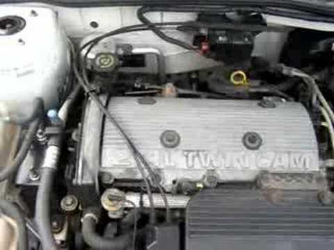 97 cavalier oil pressure light doovi for Motor oil for 2002 chevy cavalier