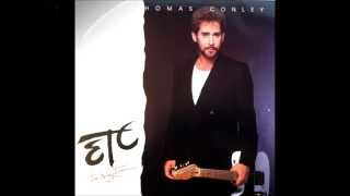 Watch Earl Thomas Conley I Cant Win For Losin You video
