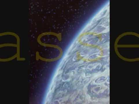 Star Wars: Planets of the Galaxy