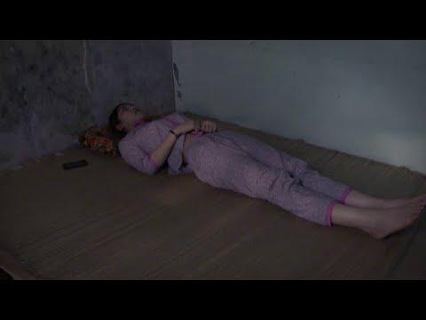 Short film: FLATS