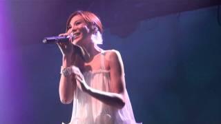 林凡 - 這樣愛你好可怕 2011-04-13 犀利女聲聽你說 慶功演唱會