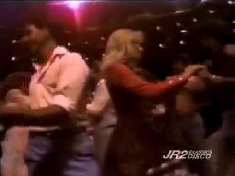Evelyn Champagne King - Shame -  1978 (DISCO)