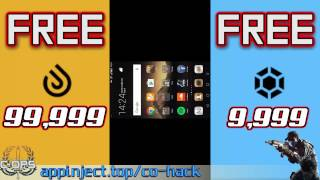 Critical Ops Hack 2017 | Get Free Unlimited Credits Critical Ops Hack