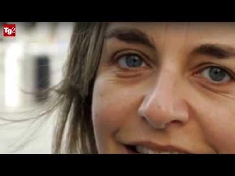Gl occhi di Anja